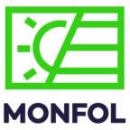 MONFOL
